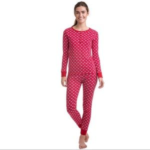 Vineyard Vines Pajama Set Christmas Santa 🎅 Whale